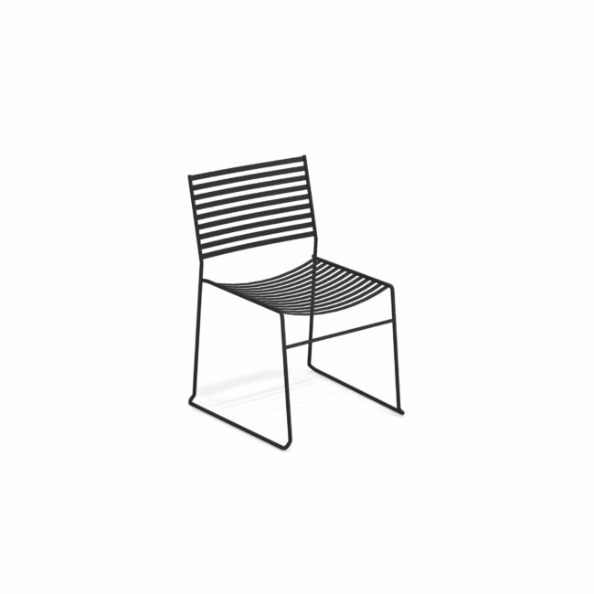 Cool Chairs Emu Garden And Outside Furniture Unemploymentrelief Wooden Chair Designs For Living Room Unemploymentrelieforg