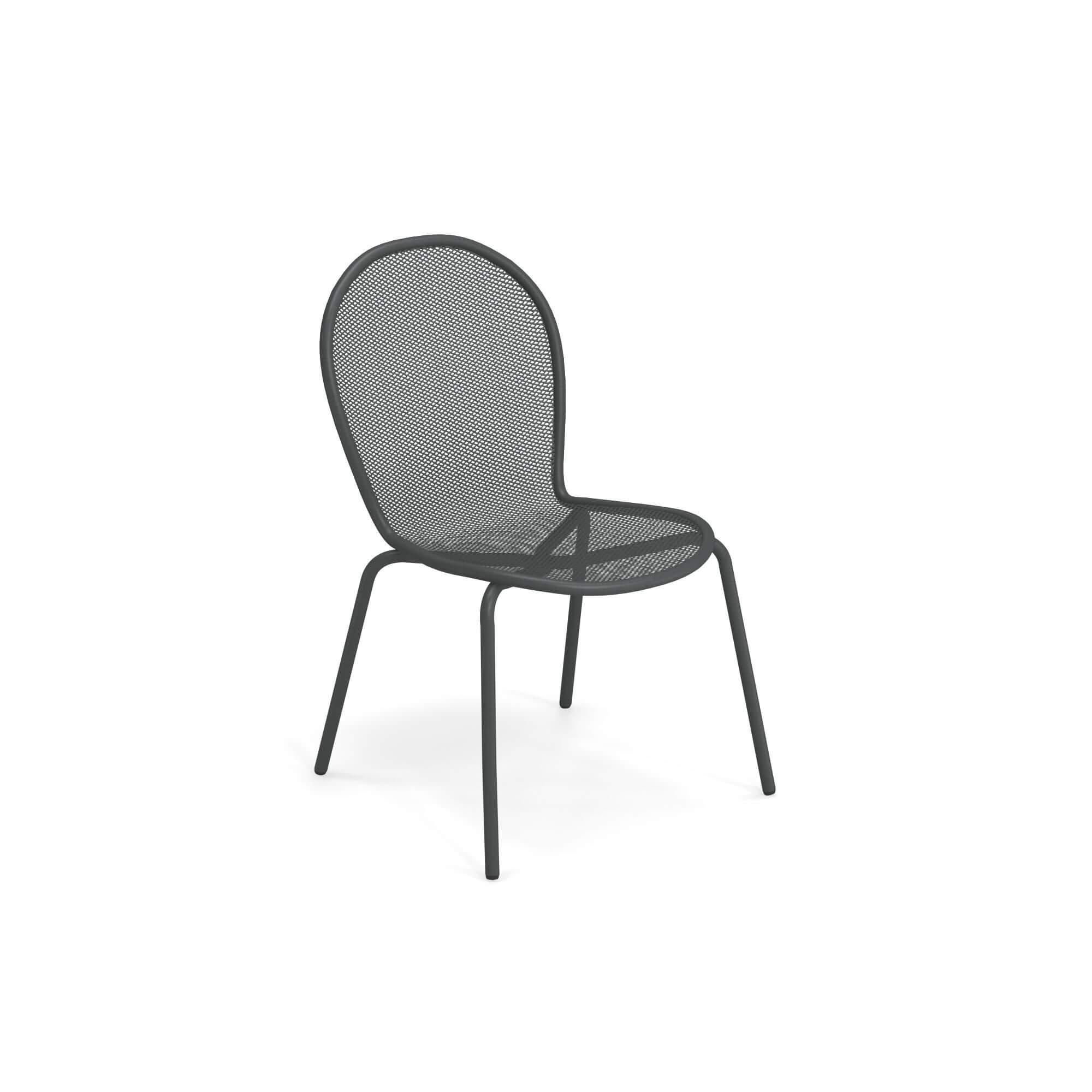 Emu Sedie Da Giardino.Chair