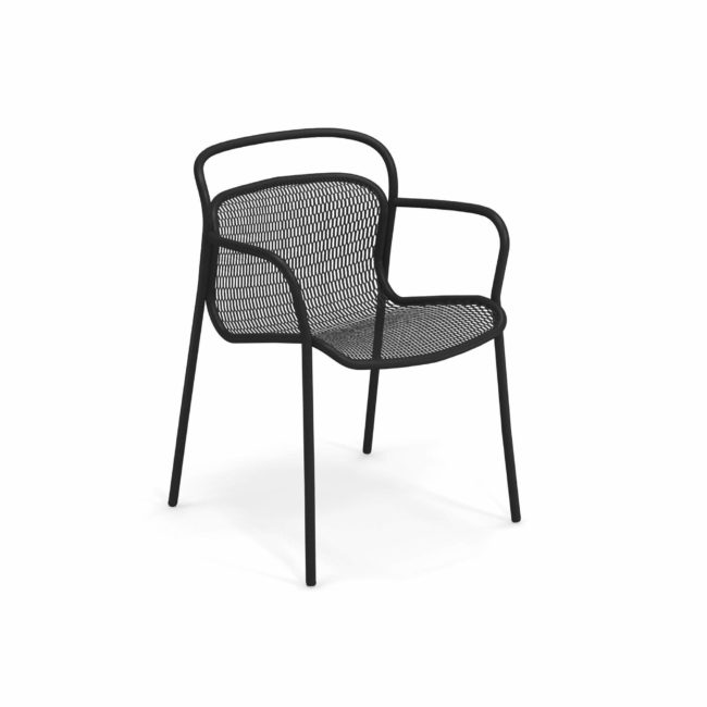 Astounding Chairs Emu Garden And Outside Furniture Unemploymentrelief Wooden Chair Designs For Living Room Unemploymentrelieforg