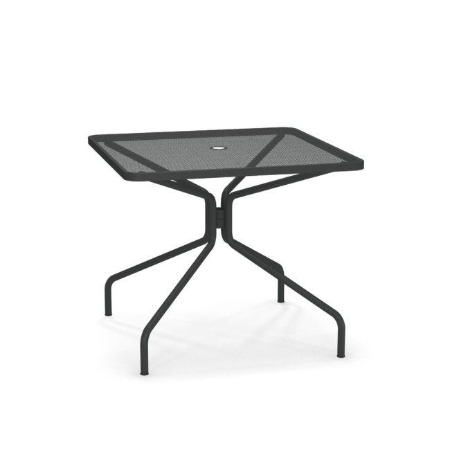 Tische | EMU - Gartenmöbel und Garten