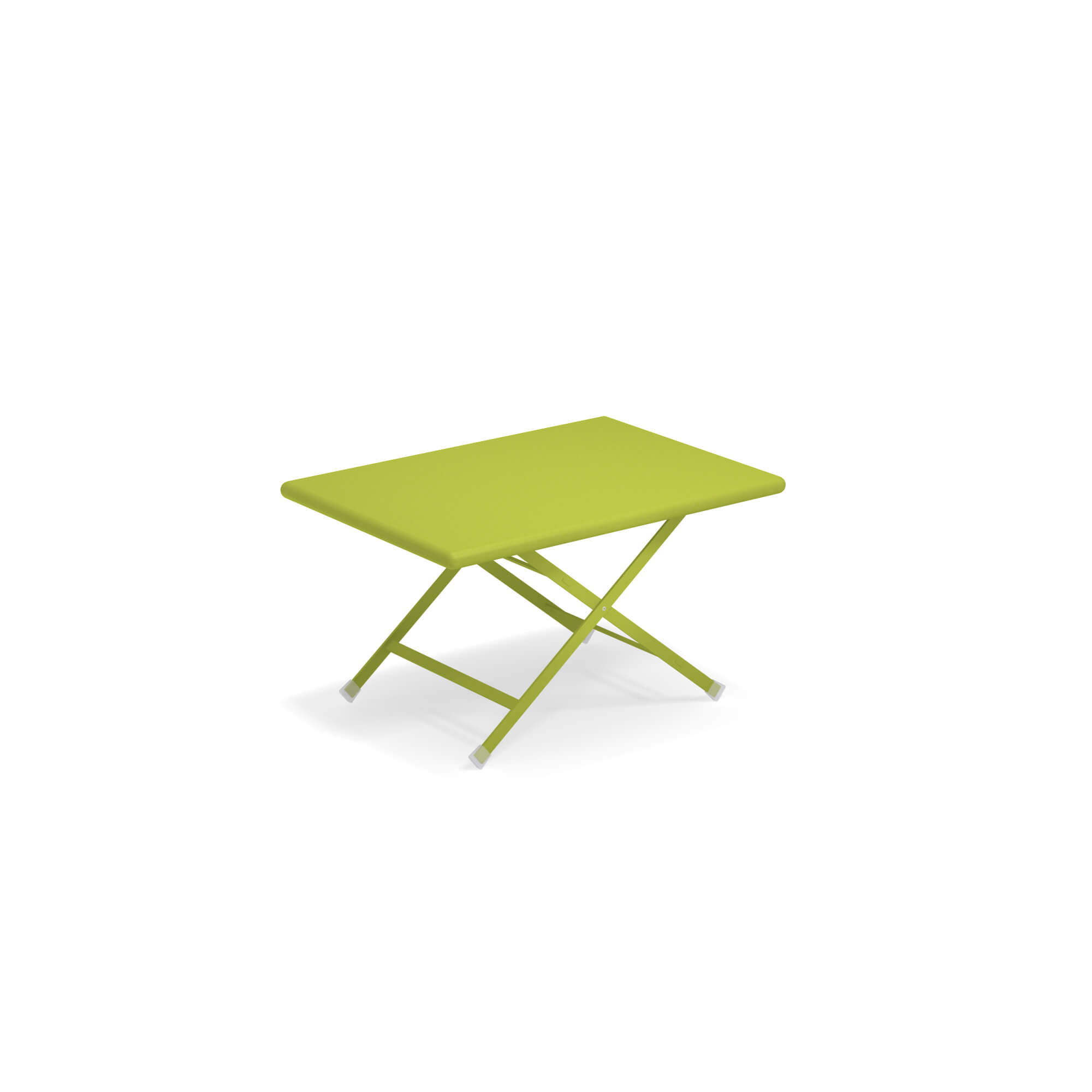 Arc En Ciel Tavolo Pieghevole.Arc En Ciel Cod 403 Folding Coffee Table 50x70