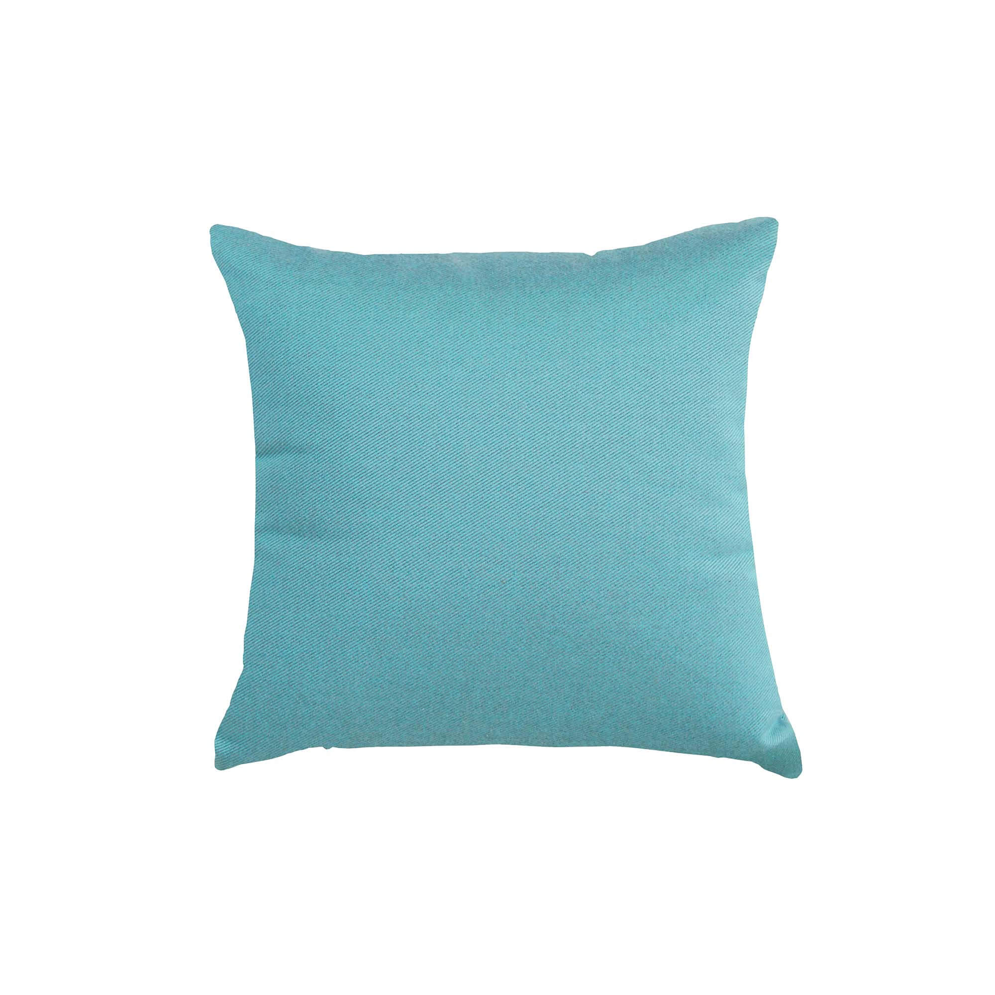 Cuscini 55x55.Garden Cushion 55x55 Outside In Synthetic Fabrics Collection