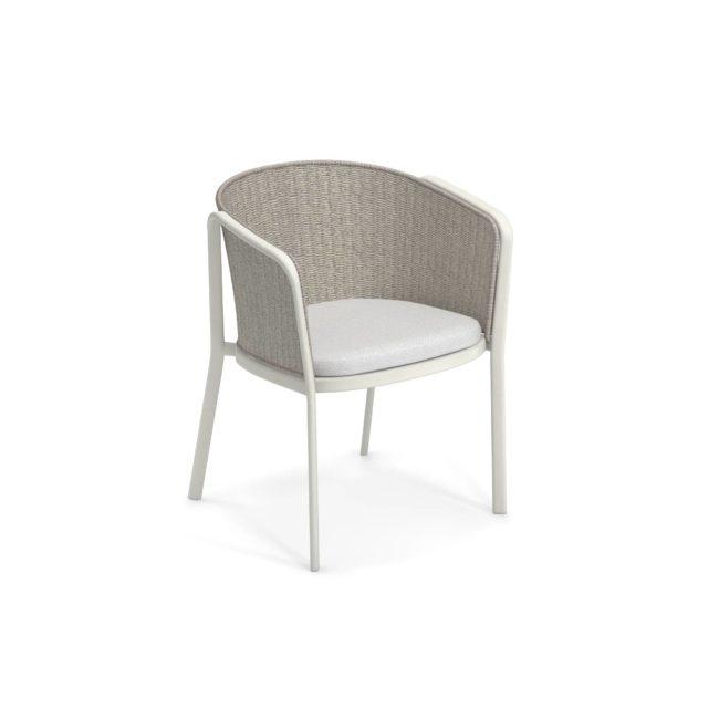 Outstanding Chairs Emu Garden And Outside Furniture Creativecarmelina Interior Chair Design Creativecarmelinacom